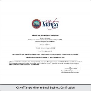 Certifications-02