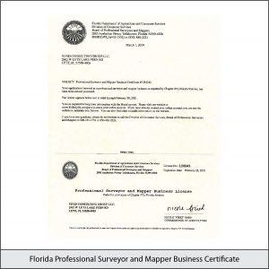 Certifications-03