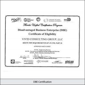 Certifications-06