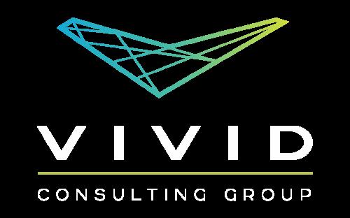 Vivid_Logo_white